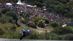 MOTOGP 2016: le pagelle di Jerez - Immagine: 35