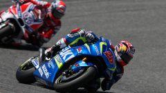 MOTOGP 2016: le pagelle di Jerez - Immagine: 37