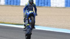 MOTOGP 2016: le pagelle di Jerez - Immagine: 38