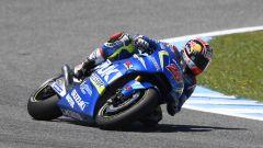 MOTOGP 2016: le pagelle di Jerez - Immagine: 40