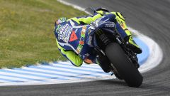 MOTOGP 2016: le pagelle di Jerez - Immagine: 47