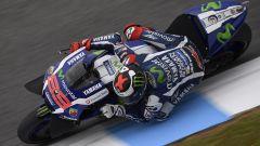 MOTOGP 2016: le pagelle di Jerez - Immagine: 50