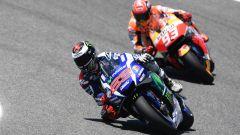MOTOGP 2016: le pagelle di Jerez - Immagine: 53