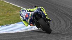 MOTOGP 2016: le pagelle di Jerez - Immagine: 58