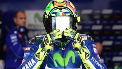 MOTOGP 2016: le pagelle di Jerez - Immagine: 61