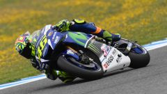 MOTOGP 2016: le pagelle di Jerez - Immagine: 62