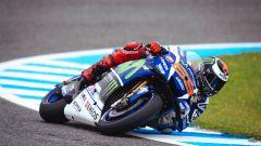 MOTOGP 2016: le pagelle di Jerez - Immagine: 64