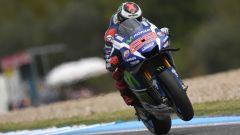 MOTOGP 2016: le pagelle di Jerez - Immagine: 68