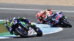 MOTOGP 2016: le pagelle di Jerez - Immagine: 69