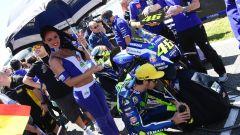 MOTOGP 2016: le pagelle di Jerez - Immagine: 74