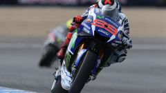 MOTOGP 2016: le pagelle di Jerez - Immagine: 76
