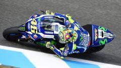 MOTOGP 2016: le pagelle di Jerez - Immagine: 78