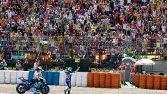 MOTOGP 2016: le pagelle di Jerez - Immagine: 82