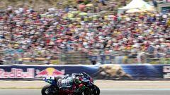 MOTOGP 2016: le pagelle di Jerez - Immagine: 83