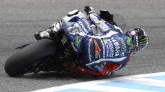 MOTOGP 2016: le pagelle di Jerez - Immagine: 85