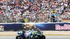 MOTOGP 2016: le pagelle di Jerez - Immagine: 92