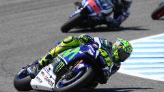 MOTOGP 2016: le pagelle di Jerez - Immagine: 93