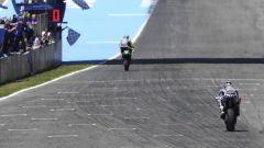 MOTOGP 2016: le pagelle di Jerez - Immagine: 94