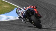 MOTOGP 2016: le pagelle di Jerez - Immagine: 99
