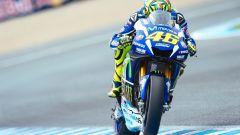 MOTOGP 2016: le pagelle di Jerez - Immagine: 100