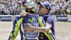 MOTOGP 2016: le pagelle di Jerez - Immagine: 102