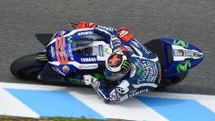 MOTOGP 2016: le pagelle di Jerez - Immagine: 104