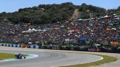MOTOGP 2016: le pagelle di Jerez - Immagine: 105