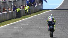 MOTOGP 2016: le pagelle di Jerez - Immagine: 107