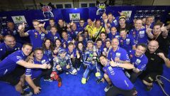 MOTOGP 2016: le pagelle di Jerez - Immagine: 109
