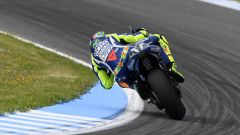 MOTOGP 2016: le pagelle di Jerez - Immagine: 110