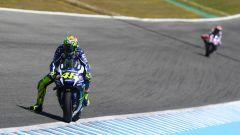 MOTOGP 2016: le pagelle di Jerez - Immagine: 111