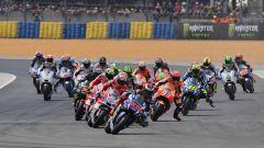 MotoGP 2016: le pagelle di Le Mans - Immagine: 6