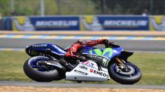 MotoGP 2016: le pagelle di Le Mans - Immagine: 7