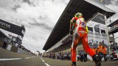 MotoGP 2016: le pagelle di Le Mans - Immagine: 8