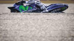 MotoGP 2016: le pagelle di Le Mans - Immagine: 9