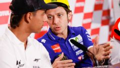 MotoGP 2016:tutto pronto per il GP d'Argentina - Immagine: 2