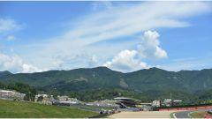 GP d'Italia 2016: al Mugello subito veloce la Ducati di Iannone - Immagine: 2