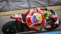 MotoGP 2016 Repubblica Ceca: Marquez in Pole a Brno davanti a Lorenzo e Iannone  - Immagine: 2