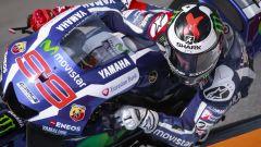 MotoGP 2016 Repubblica Ceca: Marquez in Pole a Brno davanti a Lorenzo e Iannone  - Immagine: 3