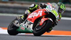 MotoGP 2016 Repubblica Ceca: le pagelle di Brno - Immagine: 1