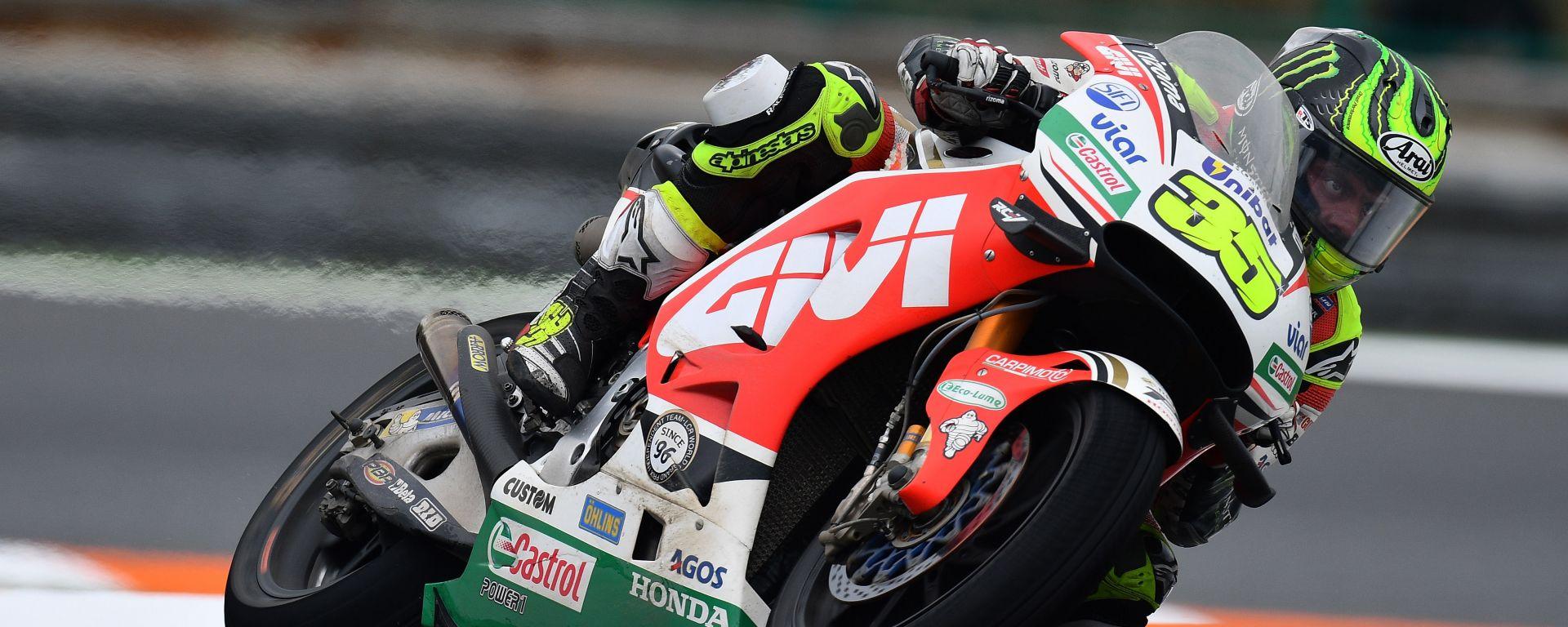 MotoGP 2016 Repubblica Ceca: le pagelle di Brno
