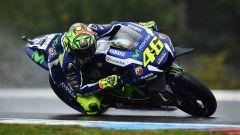 MotoGP 2016 Repubblica Ceca: le pagelle di Brno - Immagine: 6
