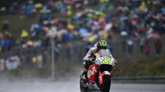 MotoGP 2016 Repubblica Ceca: le pagelle di Brno - Immagine: 7