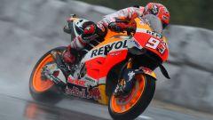 MotoGP 2016 Repubblica Ceca: le pagelle di Brno - Immagine: 8