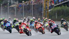 MotoGP 2016 Repubblica Ceca: le pagelle di Brno - Immagine: 9