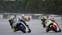 MotoGP 2016 Repubblica Ceca: le pagelle di Brno - Immagine: 10