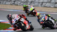 MotoGP 2016 Repubblica Ceca: le pagelle di Brno - Immagine: 11