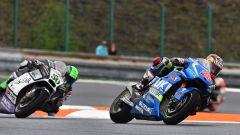 MotoGP 2016 Repubblica Ceca: le pagelle di Brno - Immagine: 12