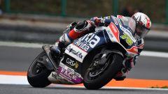 MotoGP 2016 Repubblica Ceca: le pagelle di Brno - Immagine: 13