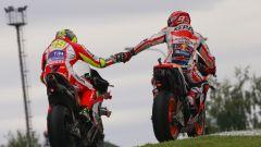MotoGP 2016 Repubblica Ceca: le pagelle di Brno - Immagine: 15